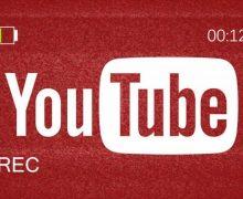 YouTube LIVE!