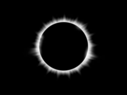 Eclipse Cam Press Release