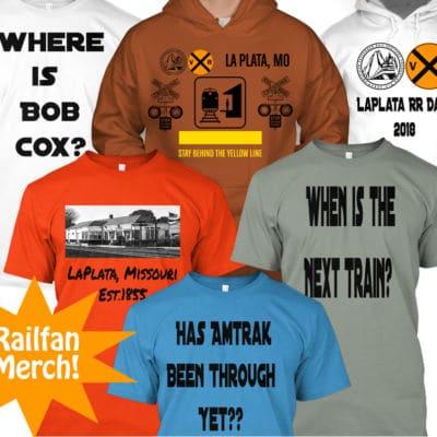La Plata T-shirts and Hoodies