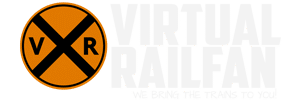 Virtual Railfan, Inc.