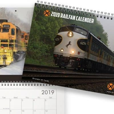Calendars Still Available!