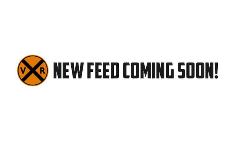 new_feed_coming_soon