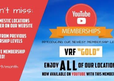 Website vs YouTube Memberships