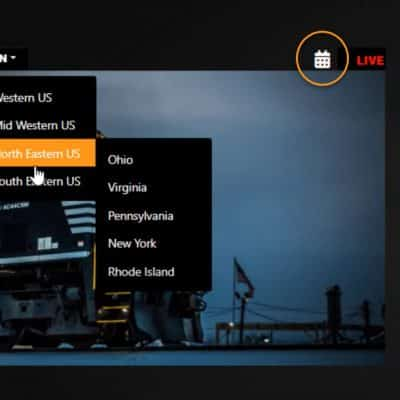 New Video Dashboard is Ready!
