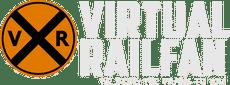 Virtual Railfan, Inc.