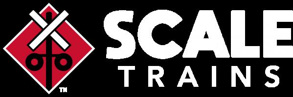 ST Horizontal Logo White RGB[13490]