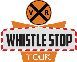 Whistle-Stop-Logo