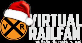 vrf_christmas_logo