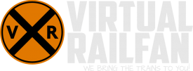 vrf_site_logo_230_85