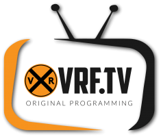 vrf_tv_logo_dark