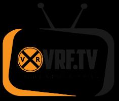 vrf_tv_logo_dark