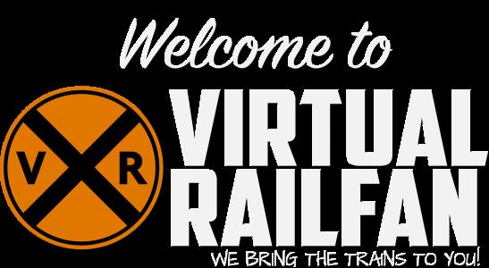 vrf_welcome_fp